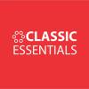 Classic Essentials