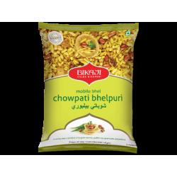 Bikaji Chowpati Bhelpuri Ready to Eat 300g