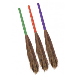 Mast Grass Broom Magic 565
