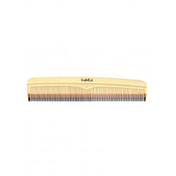 "Babila 7"" Lady Comb HC-V013"