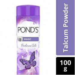 Ponds Magic Talc 100g